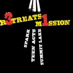 3 Retreats, 1 Mission Image