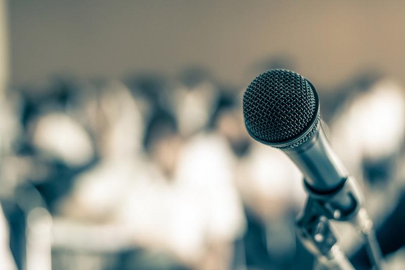 World-Speech-Day.-Photo-by-Chinnapong-via-Shutterstock