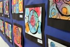 Art-Show-2014-21