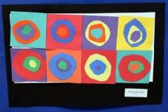 Art-Show-2014-26