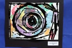 Art-Show-2014-27