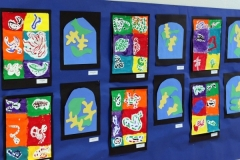 Art-Show-2014-29