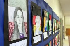 Art-Show-2014-9