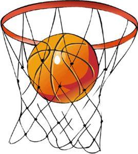 Basketball St Louis Catholic School Howard County Maryland