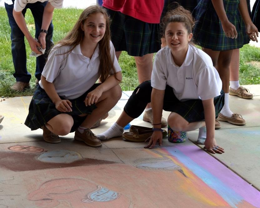 Sidewalk-Chalk-Contest-82