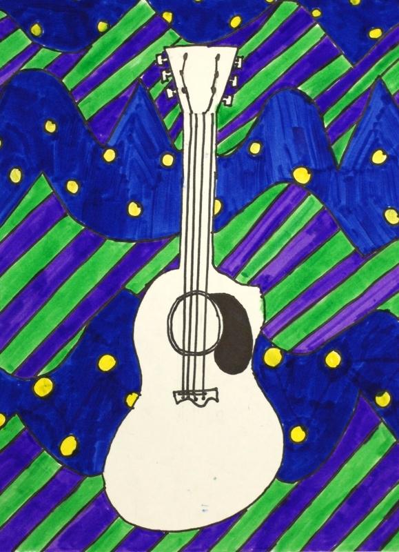 Visual-Music-8