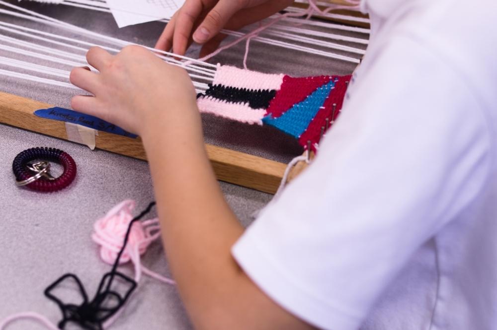 Weaving-15-of-15