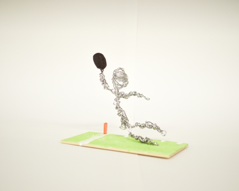 Wire-Figures-8B-948