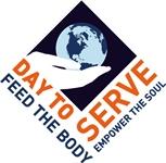 day-to-serve-logo